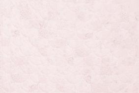 rosequilts-quilt-neu