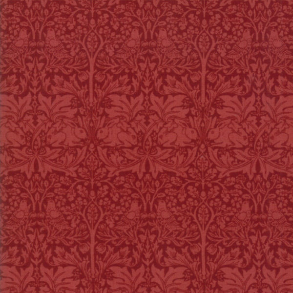Jugendstilstoffe, William Morris, Patchworkstoffe, Moda,