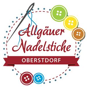 Allgäuer Nadelstiche Oberstdorf