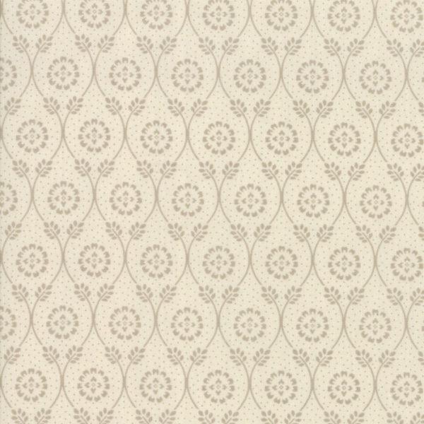Patchworkstoff,stoff, Moda, French General, Chafarcani , 13852-13