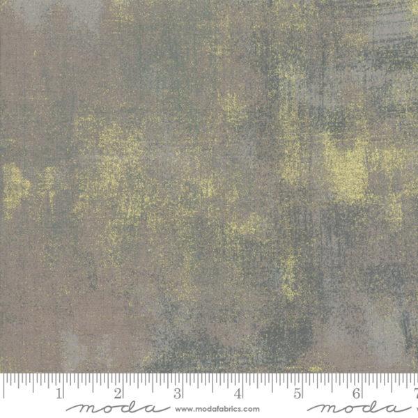 Patchworkstoff Stoff,Moda,Grunge,Basicgrey 30150-163M