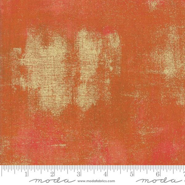 Patchworkstoff stoff Moda Grunge Basicgrey 30150-285M