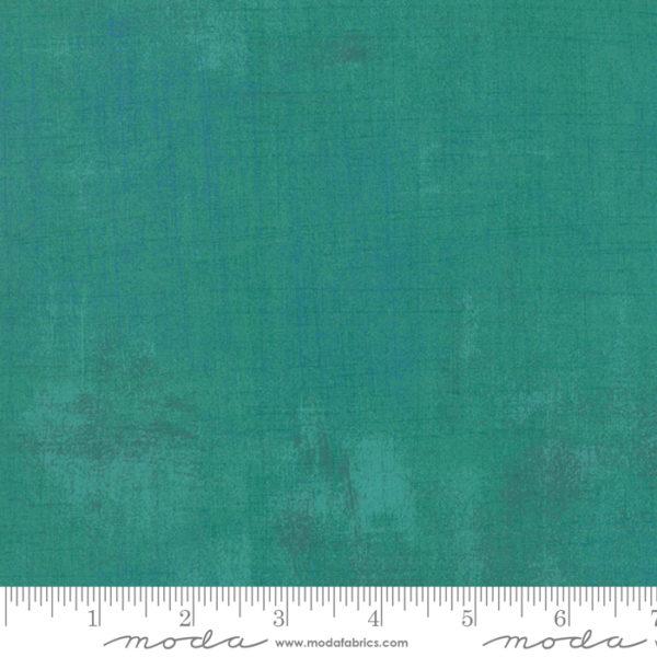 Patchworkstoff,stoff,Moda,Grunge,30150-305