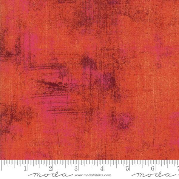 Patchworkstoff Stoffe Moda Grunge Basic Grey 30150-311