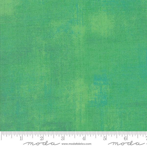 Patchworkstoff,stoff,Moda,Grunge,30150-338