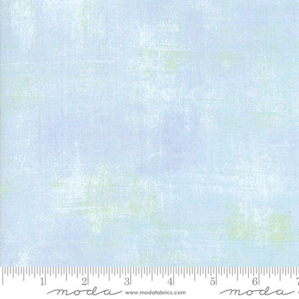 Moda Grunge 30150-406 Clear Water
