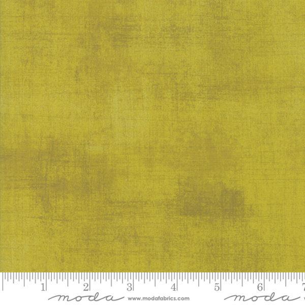 Patchworkstoff Stoff Moda Basic Grey Grunge 30150-520