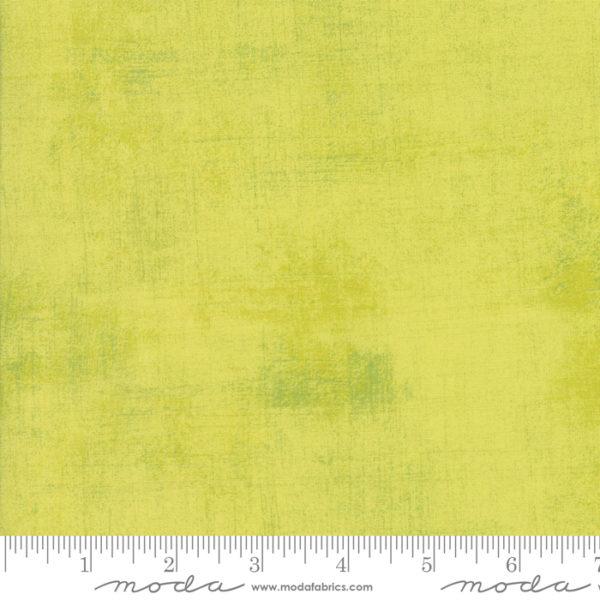 Patchworkstoff Stoff Moda Grunge 30150-66