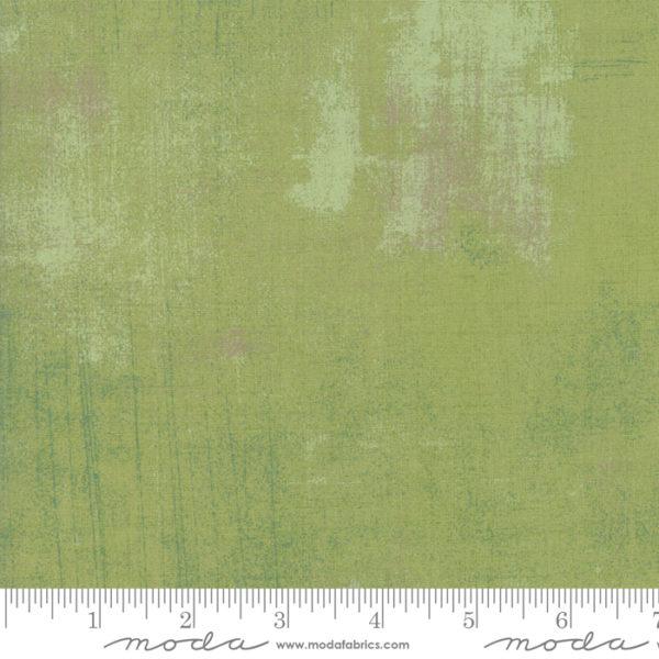 Patchworstoff Stoff Moda Grunge 30150-83 Spearmint