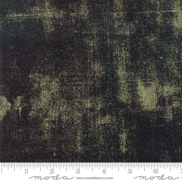 Patchtworkstoff,Stoff,Moda ,Grunge,Basicgrey,30150-99M