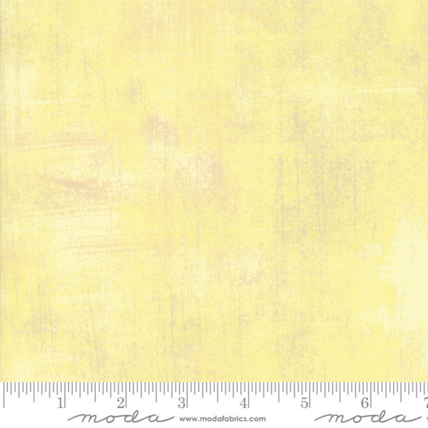 Patchworkstoffe Stoffe Moda Grunge Basicgrey 30150-92