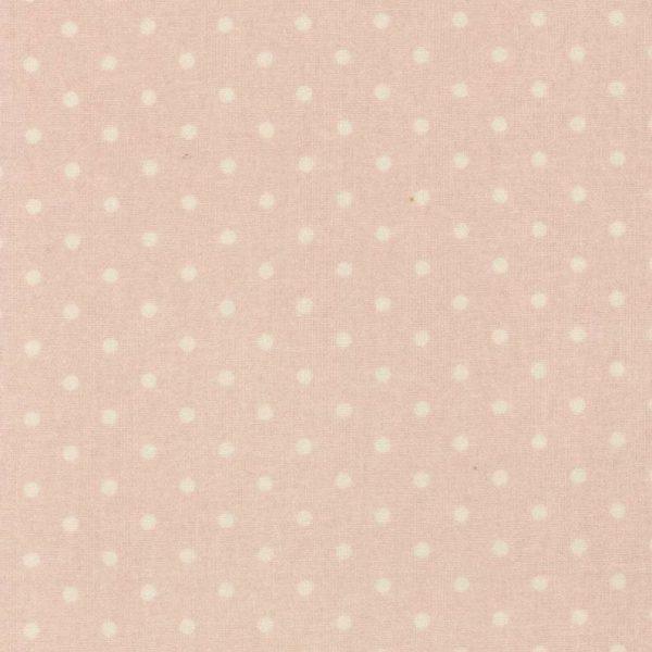 Lecien,Durham Quilt Collection, Patchworkstoffe