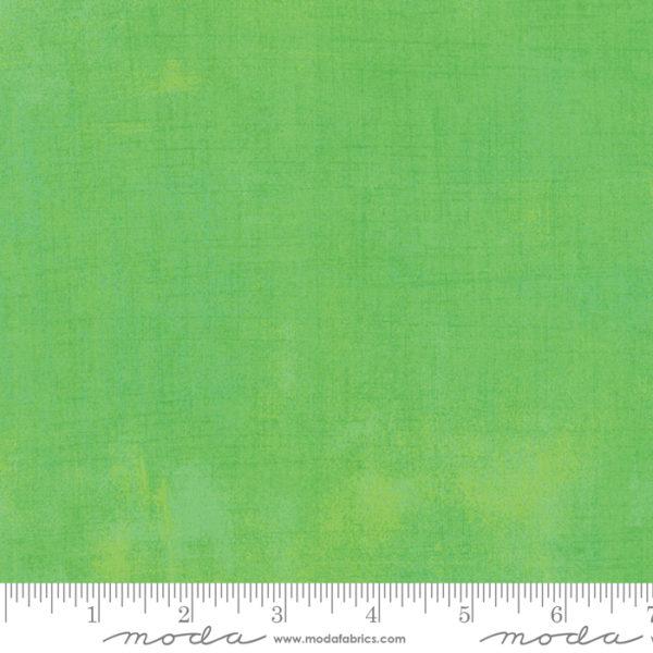 Patchworkstoff,stoff,Moda,Grunge,30150-304
