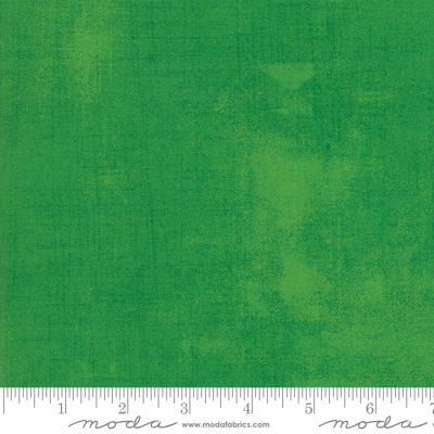 Grunge von Moda in der Farbe Farngrün
