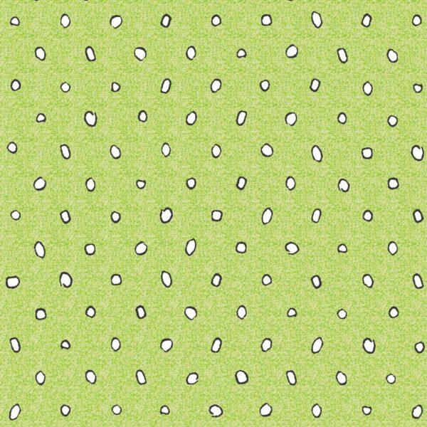 Patchworkstoffe,Kinderstoffe,Anita Jeram,Clothworks