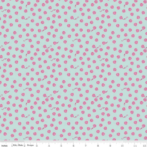 Patchworkstoffe Stoffe Quiltstoffe