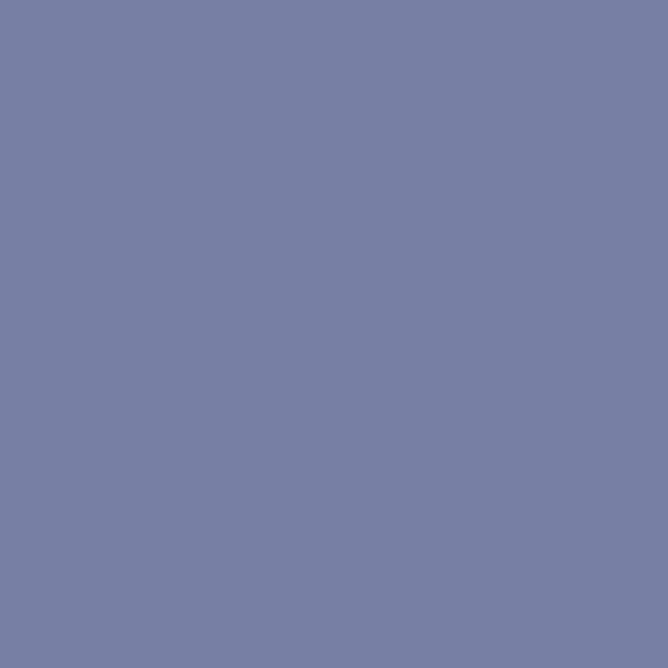 Tilda, Tilda solids,Patchworkstoffe, stoffe
