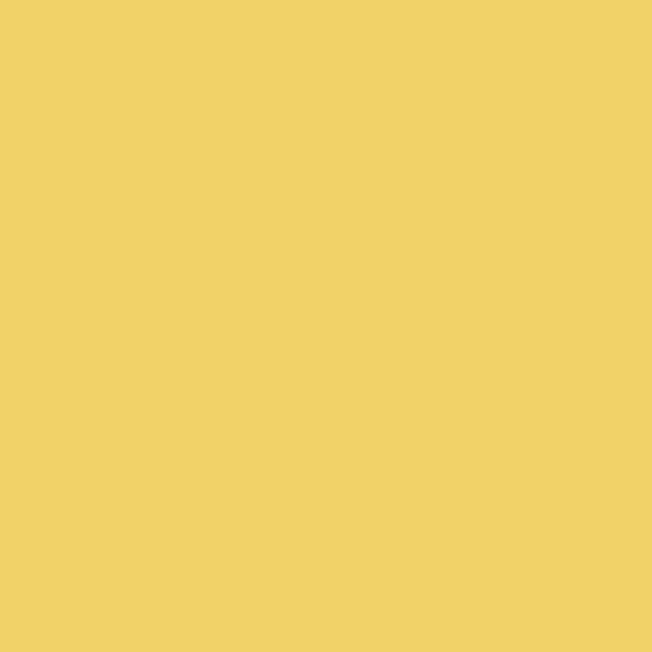 Tilda, Tilda solids, Patchworkstoffe,Stoffe,