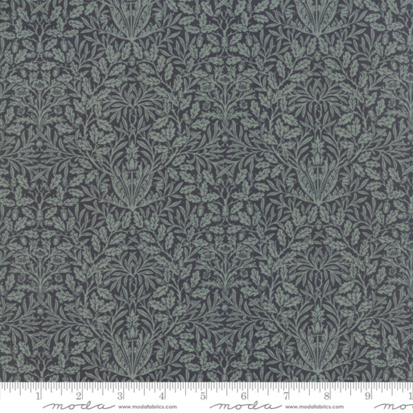 Jugendstill, William Morris, Patchworkstoffe Jugendstilstoffe, Moda