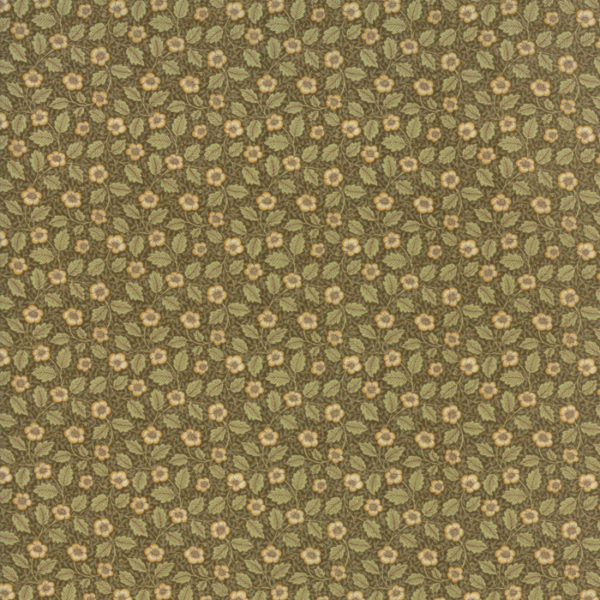Jugendstilstoffe,Patchworkstoffe,Moda, William Morris,
