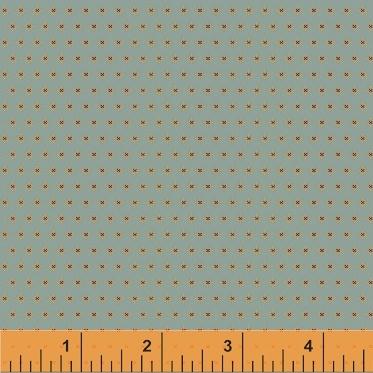 Patchworkstof von Windhamfabrics