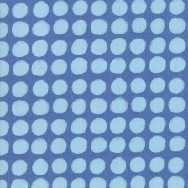 Patchworkstoff von Brigitte Heitland aus der Kollektion Breeze