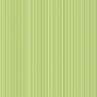 Pinstripe grün