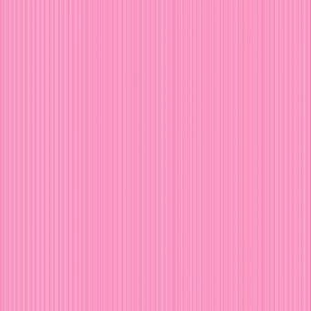Pinstipe in pink