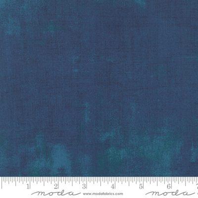 Grunge von Moda in der Farbe Prussian Blue