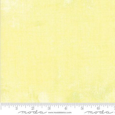 Helles Gelb aus der Grungeserie von Moda